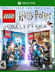 Lego_harry_potter_collection_1550229201