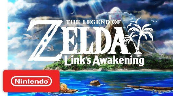 The_legend_of_zelda_links_awakening_1550235717