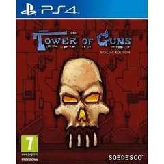 Tower_of_guns_1550477610