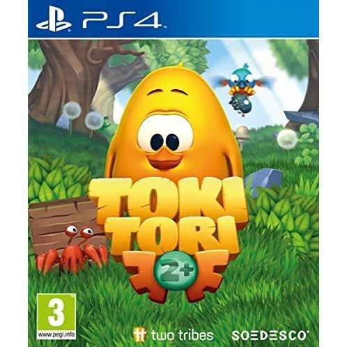 Toki_tori_2_1550477804