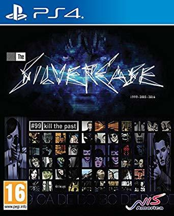 The_silver_case_1550478116