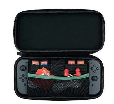 Pdp_nintendo_switch_system_travel_case_eevee_battle_edition_1550566123