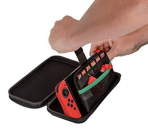 Pdp_nintendo_switch_system_travel_case_eevee_battle_edition_1550566134