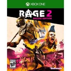Rage_2_1550722738