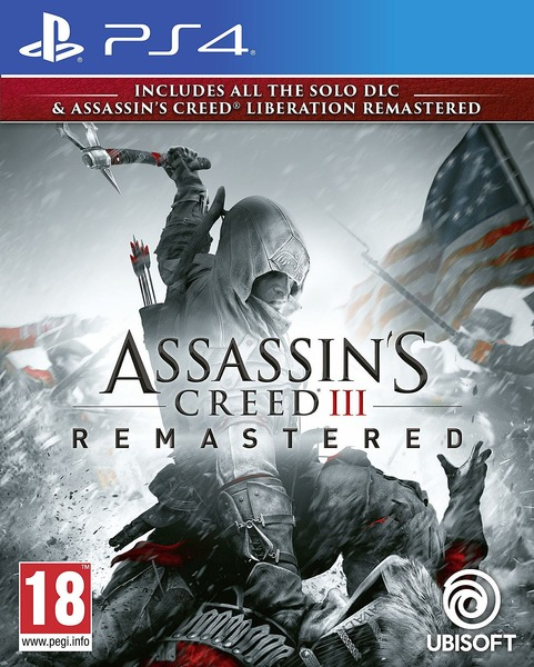 Assassins_creed_iii_remastered_1550821678