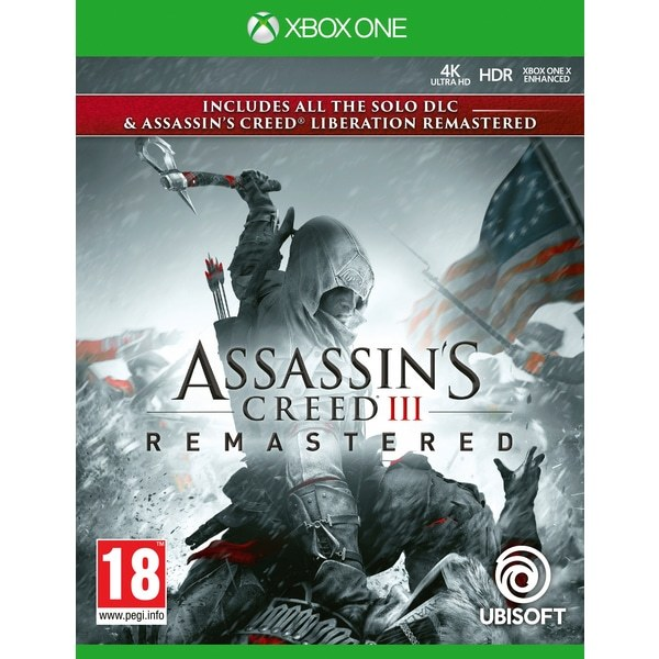 Assassins_creed_iii_remastered_1550821805