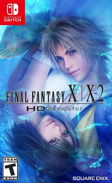 Final_fantasy_xx2_hd_remaster_1551066108