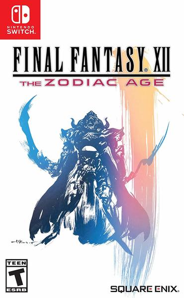 Final_fantasy_xii_the_zodiac_age_1551152886