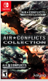 Air_conflicts_collection_1551178838