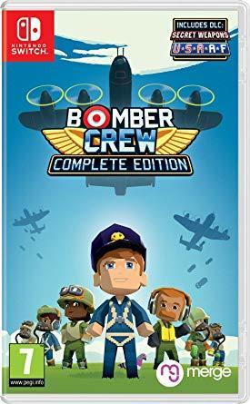 Bomber_crew_complete_edition_1551240418