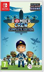 Bomber Crew Complete Edition