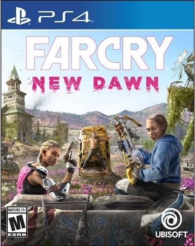 Far_cry_new_dawn_1551243541
