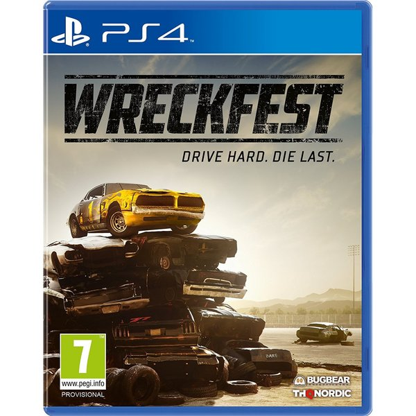 Wreckfest_1552027654