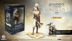 Ubi_collectibles_assassins_creed_origins_aya_1552297581