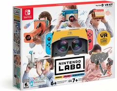 Nintendo_switch_labo_vr_kit_1552374477