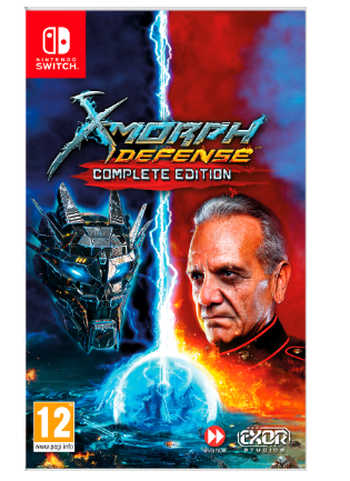 Xmorph_defense_complete_edition_1552374648
