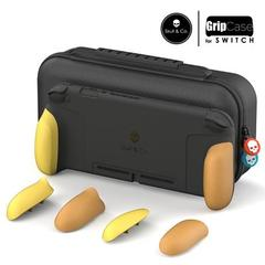 Skull_co_gripcase_with_replaceable_grips_maxcarry_case_bundle_for_nintendo_switch_1552377532