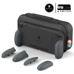 Skull_co_gripcase_with_replaceable_grips_maxcarry_case_bundle_for_nintendo_switch_1552377537