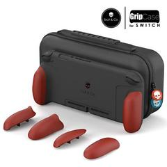 Skull_co_gripcase_with_replaceable_grips_maxcarry_case_bundle_for_nintendo_switch_1552377555