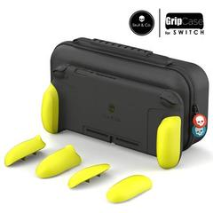 Skull_co_gripcase_with_replaceable_grips_maxcarry_case_bundle_for_nintendo_switch_1552377563