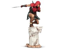 UBI Collectibles - Assassin's Creed Origins (Kassandra)