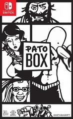 Pato_box_1552544610