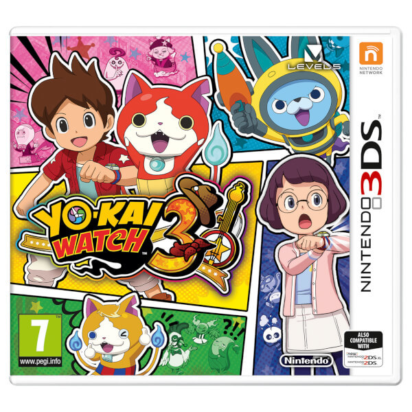 Yokai_watch_3_1552549622