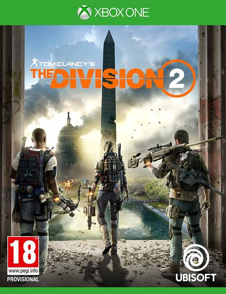 The_division_2_1552639004