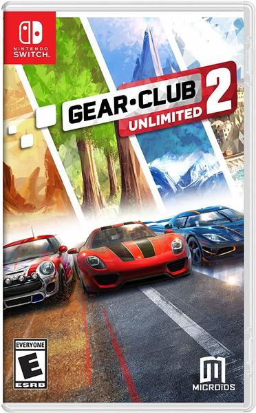 Gear_club_unlimited_2_1552807455
