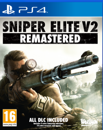 Sniper_elite_v2_remastered_1552887268