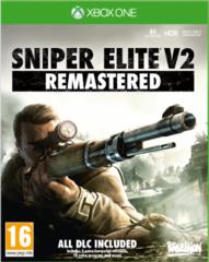 Sniper_elite_v2_remastered_1552887350