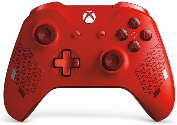 New_xbox_one_wireless_controller_1552905075