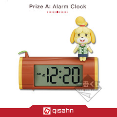 Kuji_animal_crossing_everyday_is_a_special_day_1553140541