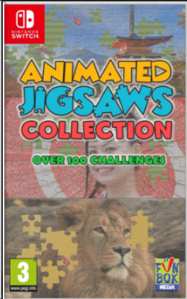 Animated_jigsaws_collection_1553141558