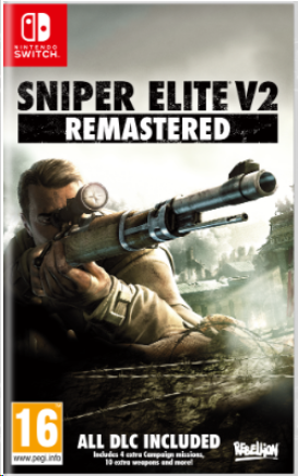 Sniper_elite_v2_remastered_1553141823