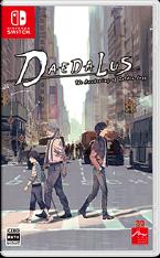 Daedalus_the_awakening_of_golden_jazz_1553142222