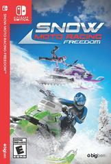 Snow_moto_racing_freedom_1553238254