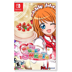 01-game-products-sw-waku-waku-sweets