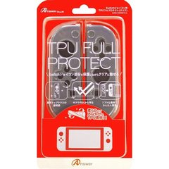 Answer Switch Joy-Con TPU Full Protect