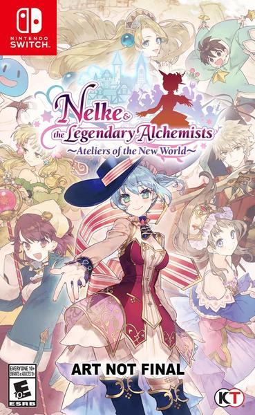 Nelke_the_legendary_alchemists_ateliers_of_the_new_world_1554108767