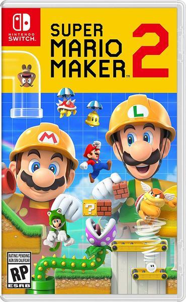 Super_mario_maker_2_1554264410