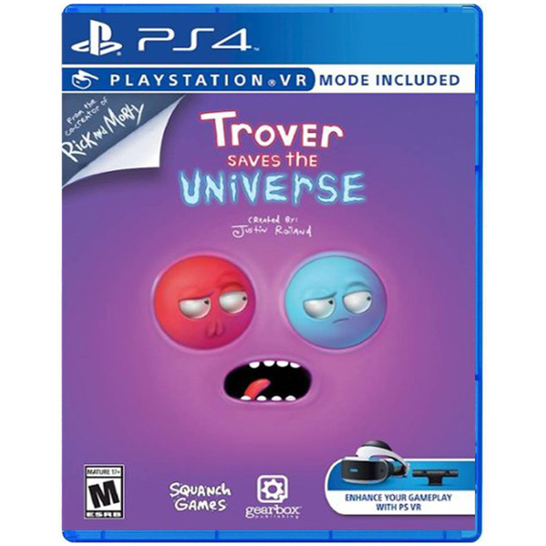 01-game-products-ps4-trover-saves-the-universe