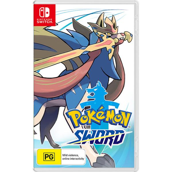(2021)-sw-pokemon-sword