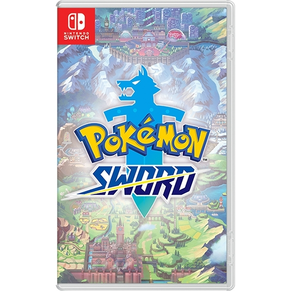 Pokemon_sword_1554272537