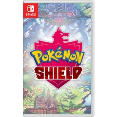 Pokemon_shield_1554272548