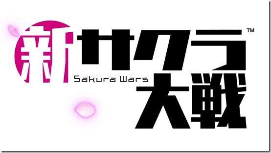Project_sakura_wars_1554364469