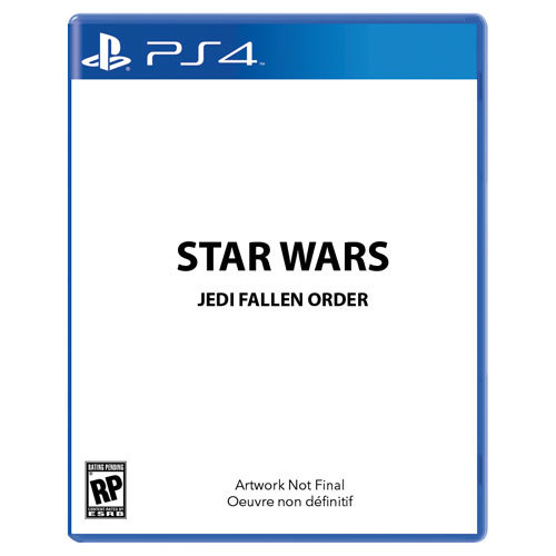 Star_wars_jedi_fallen_order_1554365974