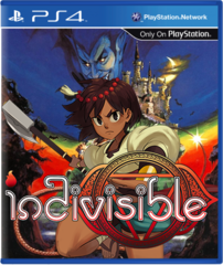 Indivisible_1554366236