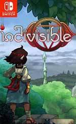 Indivisible_1554366441