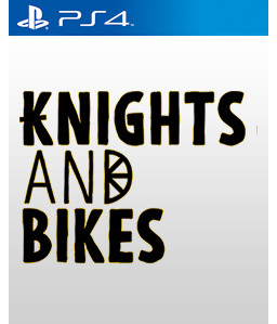 Knights_and_bikes_1554366782